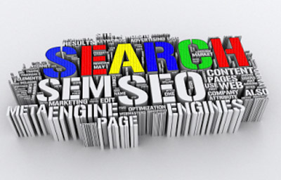 Top 15 Search Engine Optimization SEO Secrets for Beginners.
